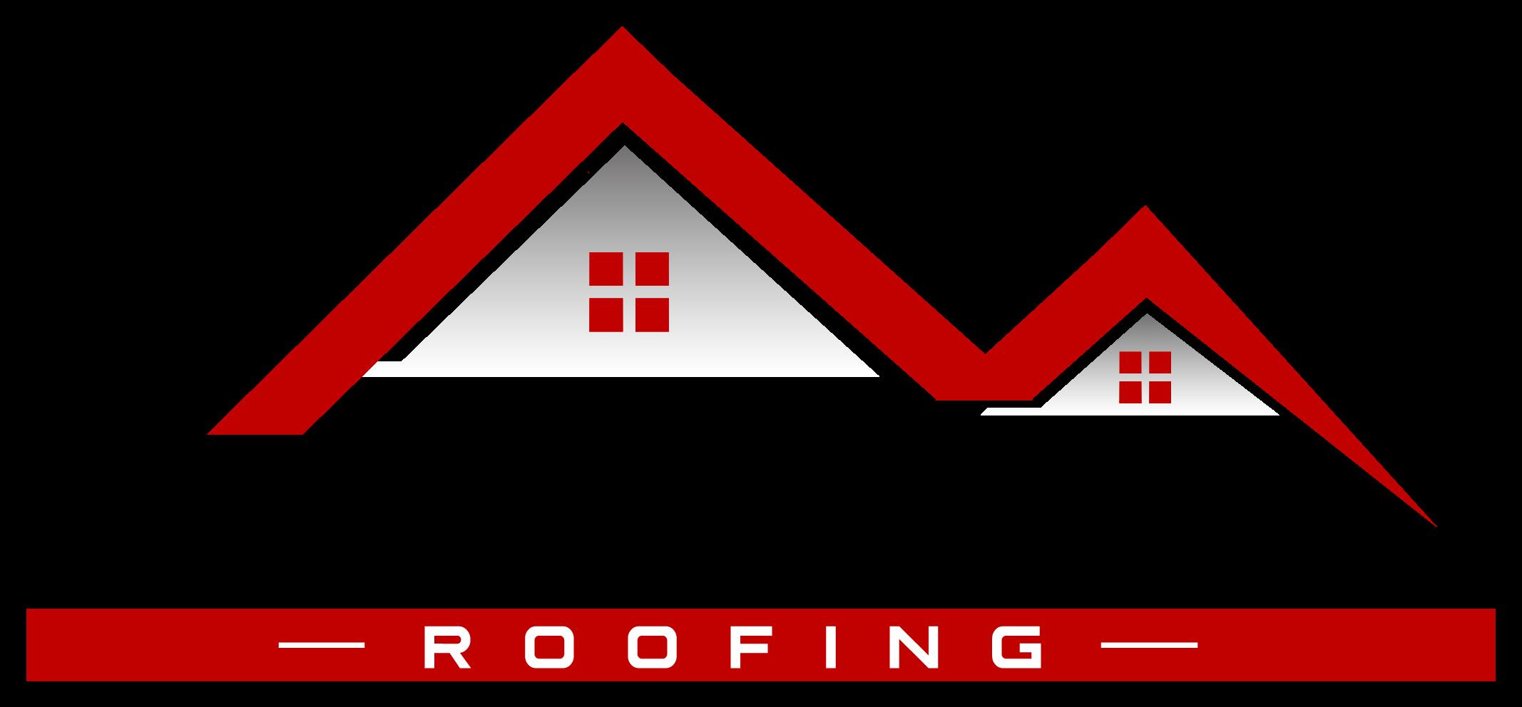 Indiana Pro Roofing Header Logo